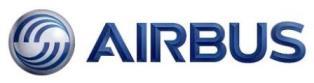 client _ airbus