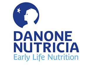 client _danone-nutricia_division-logo (1)