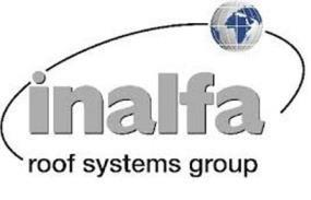 client _inalfa-roof-systems-logo