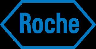 client _roche-logo