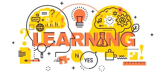 Learning 1 iStock-523377306