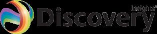 insights-logo small