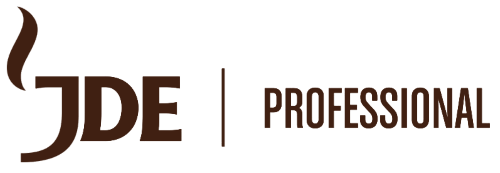 JDE_professional-small