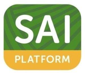 SAI platform s