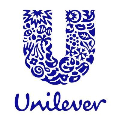 unilever smallest